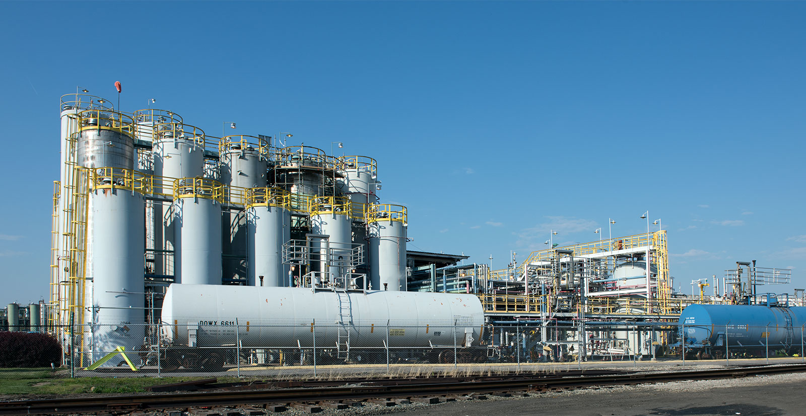 Recycling Industrial Wastewater – A Social Responsibility for Manufacturers