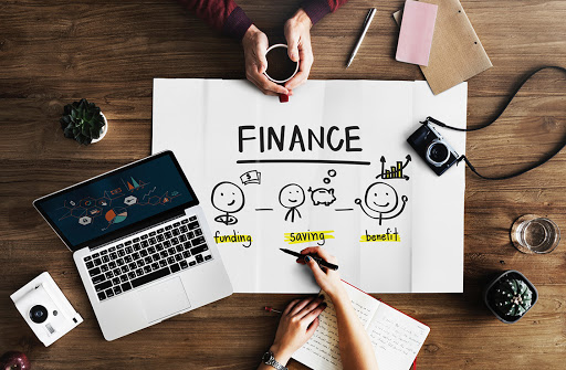 Financing Your Company Together With Your Retirement Account: What It Is Done