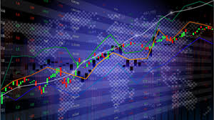 Key Factors That Seriously Impact Forex Trading